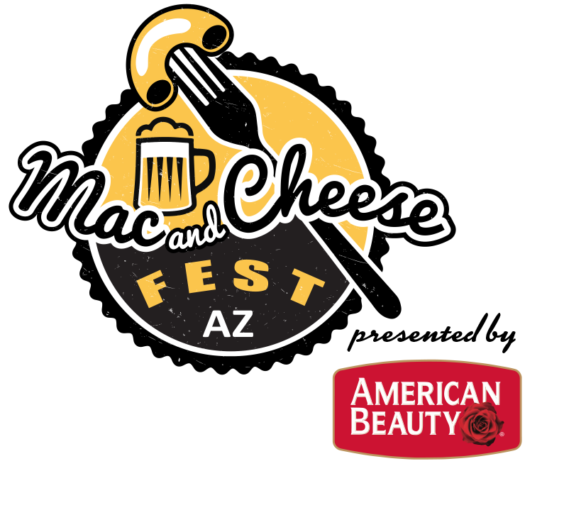 MAC AND CHEESE FEST AZ